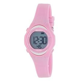 Watch Marea Junior B40192-1 Pink