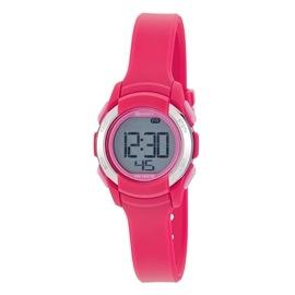 Watch Marea Junior B40193-2 Red