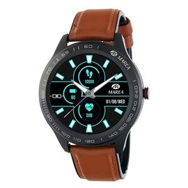 Smart Watch Marea Β60001-5 Ταμπά