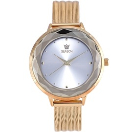 Season watch 4242-3 Gold Joy Series