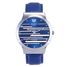 Season watch 6331-1 Blue Glory Series