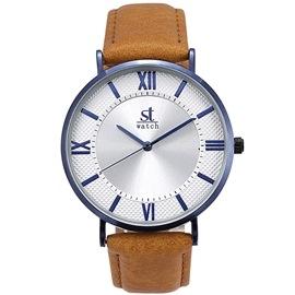 Ρολόι Season ST 2177-3 Ταμπα Empire Series