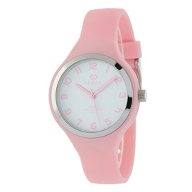 Watch Marea Woman B35275-10 Pink