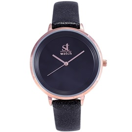 Watch Season ST 2182-1 Black Samba Series