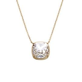 Κολιέ Season Jewels 1515-1 Χρυσό