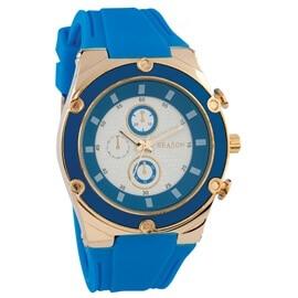 Ρολόι Season Time 3-1-32-5 Μπλε Ana Caroline Series